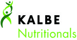 Graphic Designer (PT Kalbe Blackmores Nutrition)