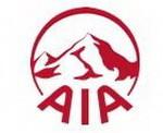 Lowongan PT AIA Financial