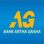 Lowongan PT Bank Artha Graha International, Tbk