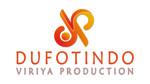 Lowongan PT. DUFOTINDO VIRIYA PRODUCTION