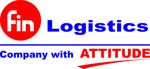 Staff Operational Airfreight (OPAFR)