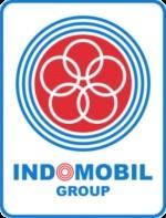 Lowongan PT Indomobil Multi Trada