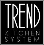Lowongan Trend Kitchen