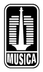 Lowongan PT Musica Studio's