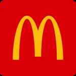 Lowongan PT Rekso Nasional Food (McDonald's Indonesia)