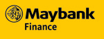 img-Maybank Indonesia Finance