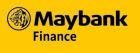 Maybank Indonesia Finance