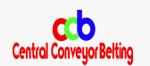 Lowongan PT Central Conveyor Belting