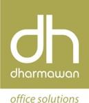 Lowongan Dharmawan Group