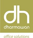 Lowongan PT. DHARMAWAN INTERSARANA