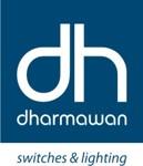 DHARMAWAN WIGANDA