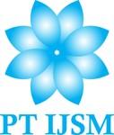 Lowongan PT Indo Jaya Sukses Makmur (IJSM)