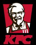 Lowongan PT FAST FOOD INDONESIA, Tbk ( KFC INDONESIA )