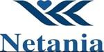 Lowongan PT Netania Kasih Karunia