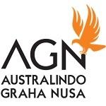 Lowongan PT Australindo Graha Nusa