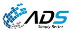 CAD Support Engineer (Sidoarjo)