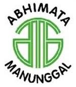 Lowongan PT Abhimata Manunggal