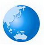 Lowongan PT BK Global Lestari