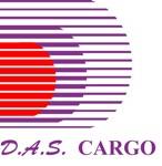 Lowongan PT Das Cargo