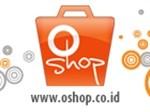 Lowongan Oshop.co.id