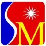 Lowongan PT. Surya Madistrindo (subs of PT. Gudang Garam, Tbk)