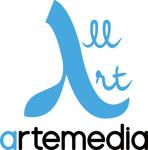 Lowongan CV Artemedia Hidayat Indonesia