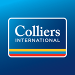 Lowongan PT Colliers International Indonesia