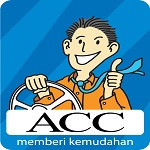 Lowongan PT Astra Sedaya finance (Astra Credit Companies)