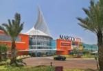 Lowongan PT Puri Dibya Property (Margocity Mall)