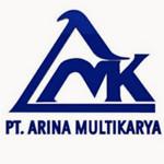 Lowongan PT Arina Multikarya