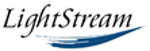 Lowongan PT Lightstream Analytics Indonesia