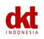 Lowongan DKT Indonesia