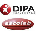 PT Dipa Pharmalab Intersains - Div EsColab