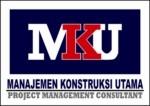 Lowongan CV Manajemen Konstruksi Utama
