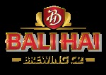Lowongan PT Bali Hai Brewery Indonesia