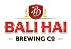 Logo PT Bali Hai Brewery Indonesia