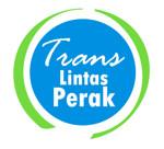 Lowongan PT.  Trans Lintas Perak (Trial)