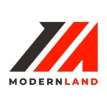Lowongan PT Modernland Realty Tbk