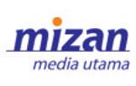 Lowongan PT Mizan Media Utama (jakarta)