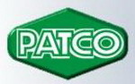 Lowongan PT Patco Elektronik Teknologi