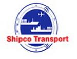Lowongan PT Shipco Transport Indonesia