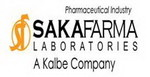 Saka Farma Laboratories