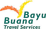 Senior Travel Consultant CILEGON