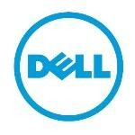 Dell Global Business Center Sdn Bhd
