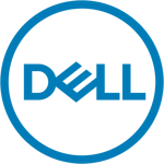 Dell Global Business Center Sdn Bhd job vacancy