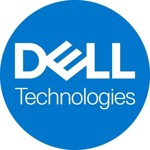 Reviews Dell Global Business Center Sdn Bhd Employee Ratings And Reviews Jobstreet Com Malaysia
