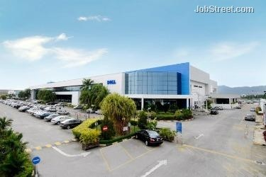 Dell Global Business Center Sdn Bhd Accounting Senior Analyst Inventory Accounting Reviews 166660 Jobstreet Com Malaysia