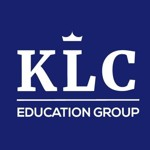 KLC Education Group