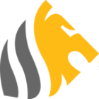 Logo ASAD WEALTH ADVISORY SDN BHD