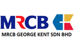 working at mrcb george kent sdn bhd company profile and